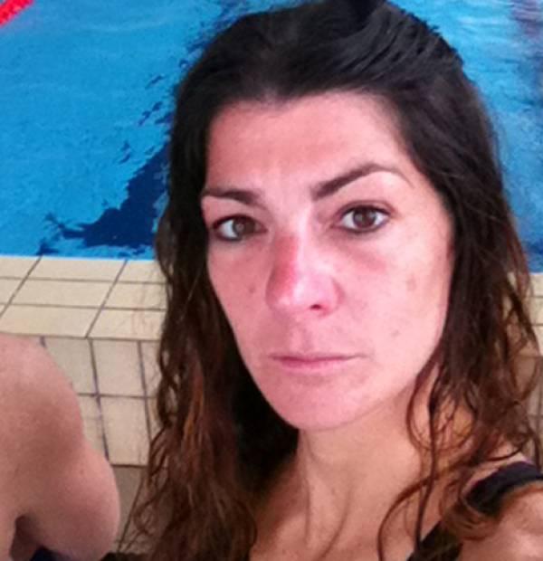 Alessandra Faldelloni