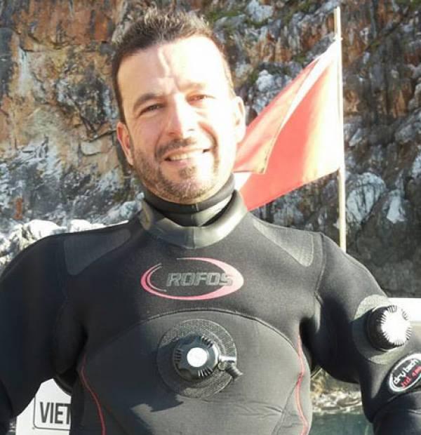 Graziano Sinibaldi
