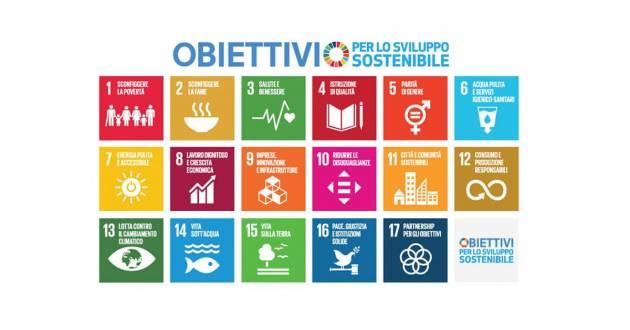 """Didattica digitale: Soprasotto lancia i corsi """"Agenda 2030"""" ed """"Educazione Civica Digitale"""""""